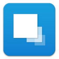 Hide App - AppHider