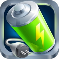 Battery Doctor(Battery Saver)