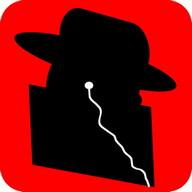 Ear Agent Pro