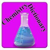 Chemistry Dictionary2.0