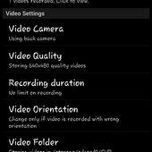 secret video recorder pro apk 7.6 full android