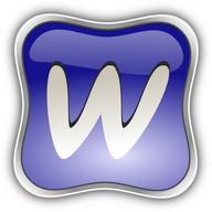 Webmaster Lite (éditeur HTML)