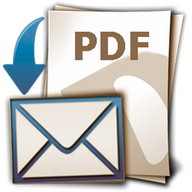 Scan Document And Email Pro