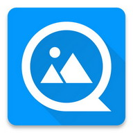 QuickPic - Photo Gallery with Google Drive Support