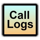 Call Logs Backup & Restore (Free)