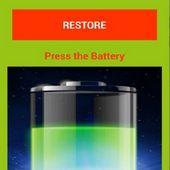 Battery Repairs