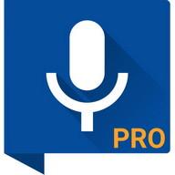 Write SMS by voice PRO v3.11