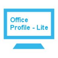 Profile Lite