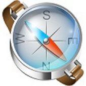 Smart 3D Compass