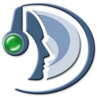 TeamSpeak v3.0.13.1 [Cracked by Boerse.BZ]