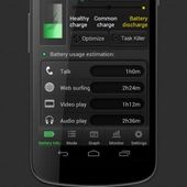 Battery Booster Full v 6.9