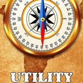 Utility Compass
