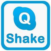 Quick Skype