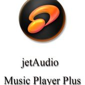 jetAudio Plus v3.8.0 apk