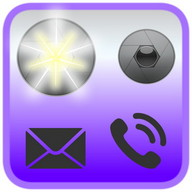 Flash On Call (SMS Alerts)