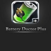 Battery Doctor Plus-Magic App