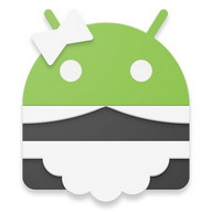 SD Maid (PRO) - System Cleaning Tool v3.0.2.7 Full APK