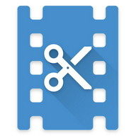secret video recorder pro apk 7 6 full android Android Apl