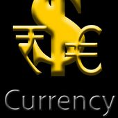 CurrencyConverter