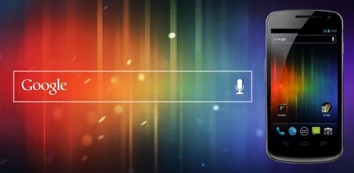 Альтернативные Звонилки Для Андроид