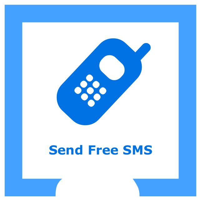 ������ ������ ������ ������� ������� Send Sms For Free