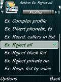 PhonePilot