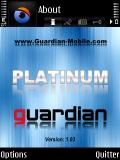 Guardian Platinuim
