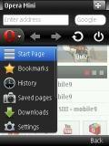 Opera Mini Latest Browser