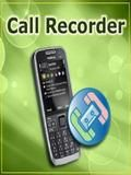 Call Recorders