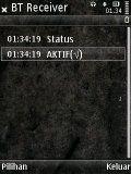 btreceiver v1 01