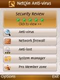Net Qin Anti virus