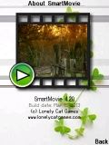 LCG Smart Movie 4.20 Full