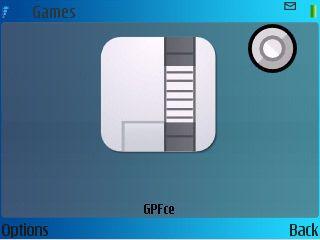 gpfce s60v3