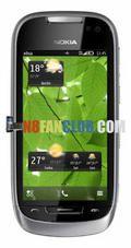 Weather Widgets 18.1.9 Symbian Belle
