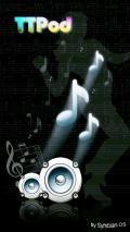 TTPod v 4.4.1 EN Edit By Symbian-OS
