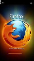 FirefoX Next 7.00