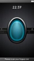 Fingerprint.v1.00(0).S3.Anna.Belle