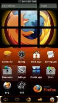 FIREFOX BROWSER (OPERA)