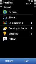Nokia Situations (Beta)