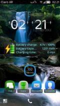 Battery info v1 0 6 n8 nokia 700