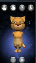 MMMOOO Talking Tiger v.1.01(0) S3 Anna Belle Signed
