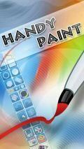 Handy Paint