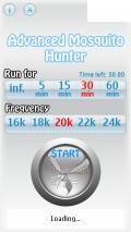 Mosquito Hunter v1.00(1) S60v5,S3,Anna,Belle