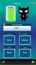 BatteryLife.wgz
