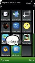 Safe Deposit Box 1.05(50)