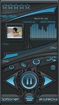 Power MP3 v1.16