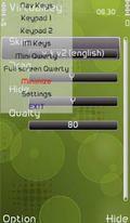Virtual Key Bord Eng. For All S60v5