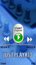 Ringtone Maker(Audio Editor)