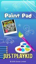 Paint Pad v1.6