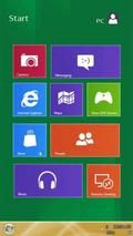 Windows8gdesk